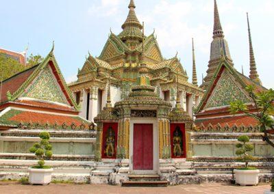 thailand_beitrag_700x450