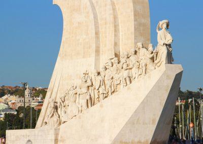 Padrão dos Descobrimentos (Denkmal der Entdeckungen)