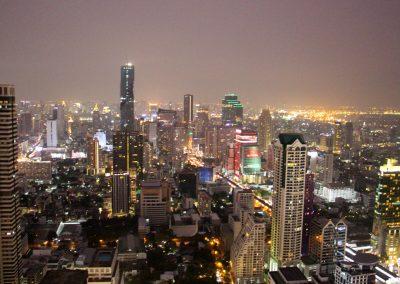 Vorschaubild Bangkok