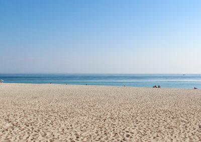Praia da Figueirinha