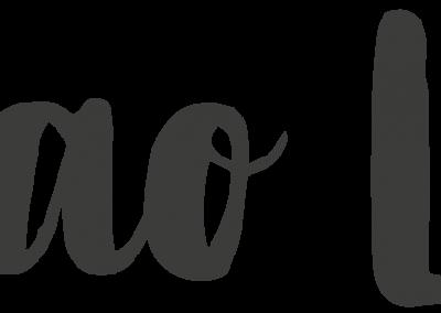 Schrift Khao-Lak