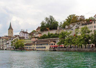 Header Zürich